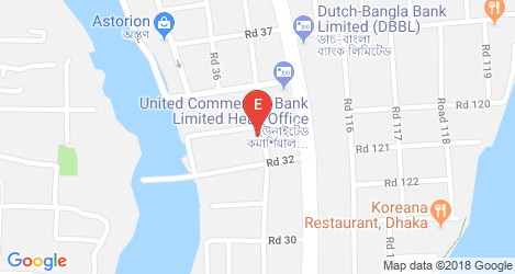 Vietnam Embassy & Consulate in Dhaka   How to Apply For A